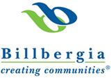 Billbergia